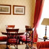 Hotel Villa Akvavizi — фото 2