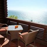 Hotel Villa Akvavizi — фото 3