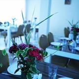 Гостиница Viva Maria — фото 1