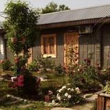 Гостевой дом Роза — фото 3