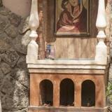 Гостиница Hin Yerevantsi — фото 3