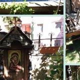 Гостиница Hin Yerevantsi — фото 2