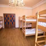 One Way Hostel Tumanyan — фото 1