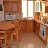 Rent in Yerevan - Apartment on Mashtots ave. — фото 1