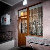 Rent in Yerevan - Apartment on Mashtots ave. — фото 2