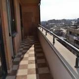 Rent in Yerevan - Apartment on Mashtots ave. — фото 3