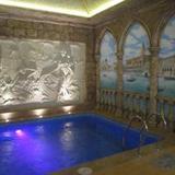 Гостиница Venezia Palazzo — фото 3