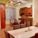 Grand Hostel Yerevan — фото 1