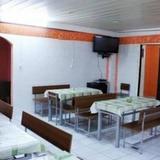 Masiv Hostel — фото 1