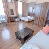 Гостиница Kantar — фото 3