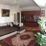 Room in Apartment at Tigrana Metsa — фото 2
