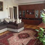 Room in Apartment at Tigrana Metsa — фото 3