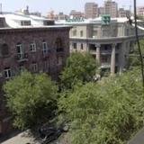 Sunny Apartment — фото 2