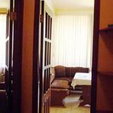 Apartment at Abovyan Street — фото 3