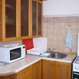 Apartment on Tumanyan — фото 1