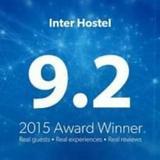 Inter Hostel — фото 3