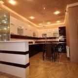 Rent in Yerevan - Apartments on Arami street — фото 1