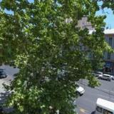 Apartment Mashtots Avenue — фото 1