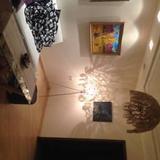 Apartment Serob 11 — фото 3