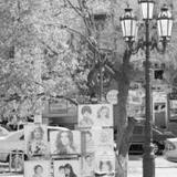 Apartment Teryan Street 56 — фото 3