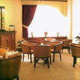 Гостиница Раздан — фото 3