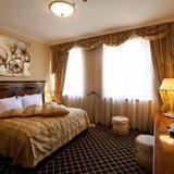 Grand Hotel Yerevan — фото 2