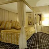 Grand Hotel Yerevan — фото 3