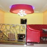 Мини-отель Принц Плаза — фото 2