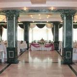 Argavand Hotel & Restaurant Complex — фото 3
