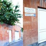 FindArmenia Hostel — фото 1