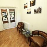 FindArmenia Hostel — фото 2