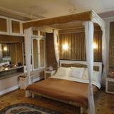 Classic Hostel Yerevan — фото 3