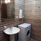 Suite Apartament at Nalbandyan — фото 2