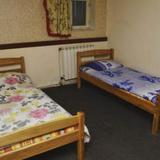 Hostel Sakharov & Tours — фото 3