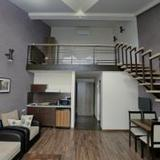 My Apartments Yerevan — фото 1