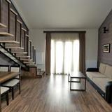 My Apartments Yerevan — фото 2