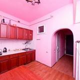 Apartments on Tamanyan 3 — фото 1