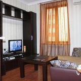 Cozy Apartnents near Hotel Armenia Mariot — фото 3