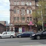 Studio Apartments on Mashtots — фото 2