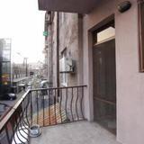 Studio Apartments on Mashtots — фото 1