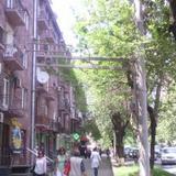 Apartments on Sayat-Nova 14 — фото 3