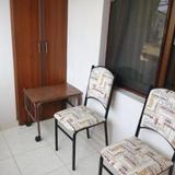 Apartments on Tumanyan 19 — фото 2