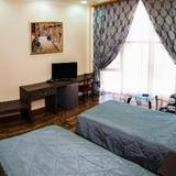 Гостиница Ереван Делюкс — фото 3