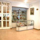 Гостиница Shirak — фото 1