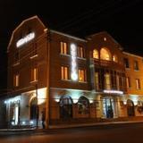 Гостиница SD DAVID — фото 3