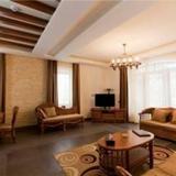 Гостиница Dilijan Resort — фото 3