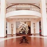 Гостиница Dilijan Resort — фото 2