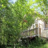 Гостевой дом Дили Вилла — фото 1