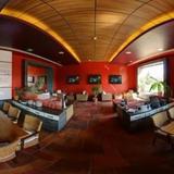 Гостиница Нанэ — фото 3