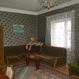 Guest House Lami — фото 2